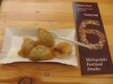 Dumpling Festival - Krakow-4.JPG