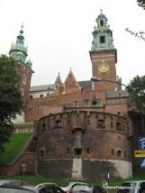 Krakow - Poland-14.JPG