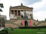 Alte National Galerie-1.JPG