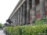 Altes Museum - Berlin.JPG