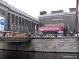 Pergamon Museum - Berlin-1.JPG