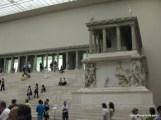 Pergamon Museum - Berlin-10.JPG