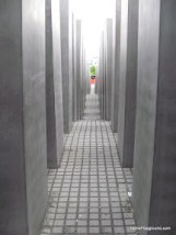 Holocaust Memorial - Berlin-1.JPG