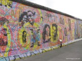 East Side Gallery - Berlin-10.JPG
