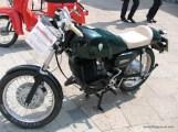 DDR Motorrad Museum - Berlin-1.JPG