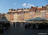 Warsaw Old Town-2.JPG