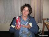 Drinking a Bud-2.JPG