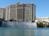 The Ballagio - Vegas-5.JPG