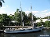 Big Boats & Big Houses - Fort Lauderdale-2.JPG