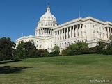 Capitol Building - Washington DC-2.JPG