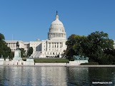 Capitol Building - Washington DC-4.JPG
