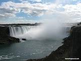 Niagara Falls-22.JPG