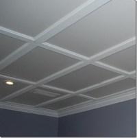 DesignTies: Ottawa interior decorator: Easy as A