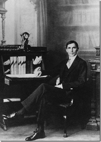 Boy Smoking Wallpapers Quotes Jinnah The Man The Young Jinnah Quaid E Azam Mohammad