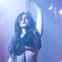 Karir Terpuruk, Lindsay Lohan Main Film Porno