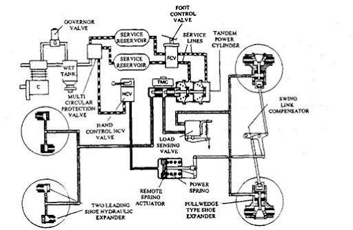 sharp microwave r 21ltf wiring diagram