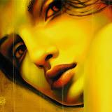 'BLL.02'  Oil on canvas   cm.96x120.jpg