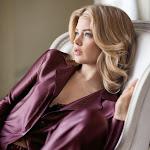 Victorias secret models photo gallery   part 16
