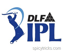 IPL 4 Free Live Streaming ; watch Online