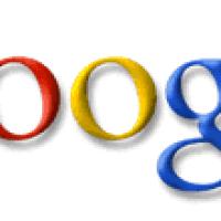 Alasan Google Diusir/Tinggalkan Cina