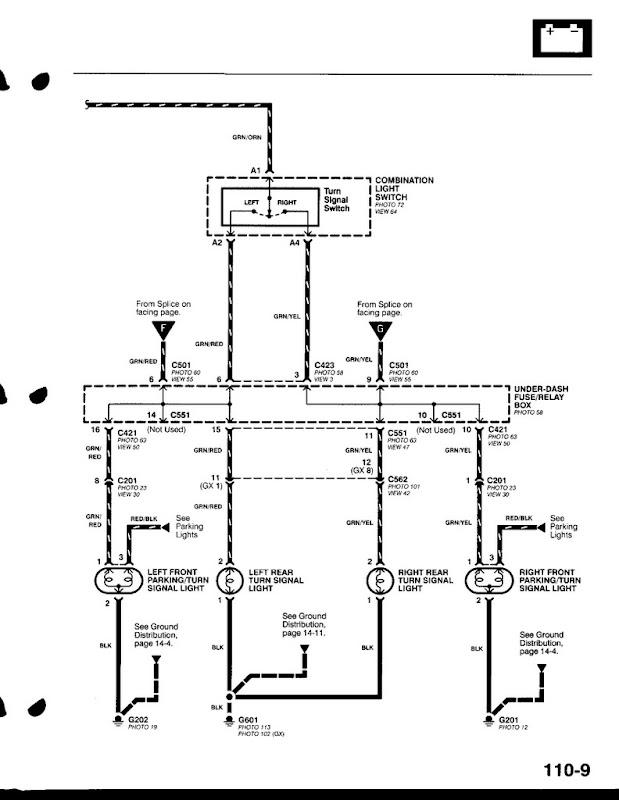 diagram moreover jeep wrangler manual transmission diagram together