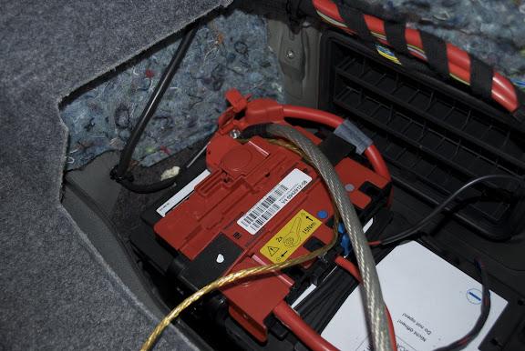 Bmw Z4 Radio Wiring Index listing of wiring diagrams
