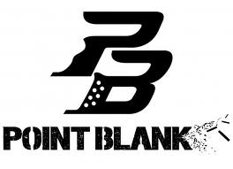 Download Point Blank Offline & Cheat Point Blank Terbaru
