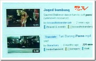 ThumbnailServer2?app=blogger&contentid=da0ab3a32f96a5ec&offsetms=5000&itag=w160&sigh=Ew70mt9Yhfa-HJk-pP0jh7DsK38?resize=91,91 Video Porno Joged Bumbung Beredar