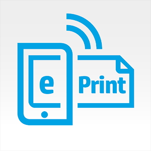 How To Export Windows Mobile Phone Contacts Calendar Hp Eprint Android Apps On Google Play