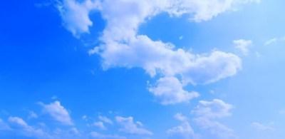 Blue Sky Live Wallpaper HD 3 – Android aplikacije na Google Playu