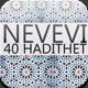 40 Hadithet e Neveviut pc windows