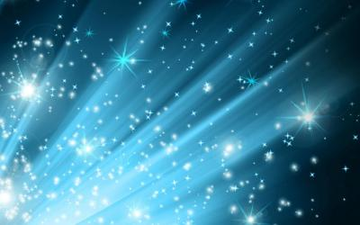Glitter Live Wallpaper APK by HQ Awesome Live Wallpaper Details