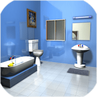 Best Bathroom Tile Designs - Android Apps on Google Play