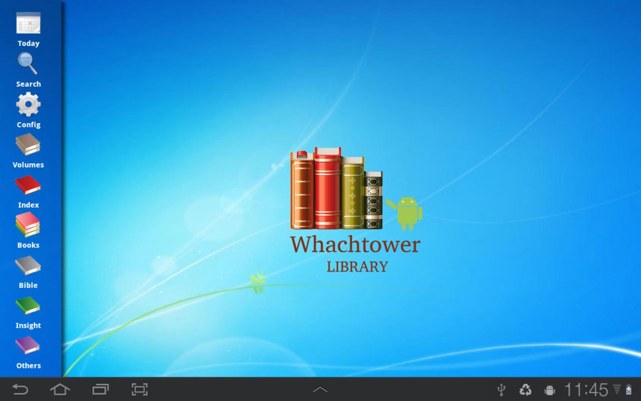 Watchtower Library Watchtower Library 2015 Download English Myideasbedroom