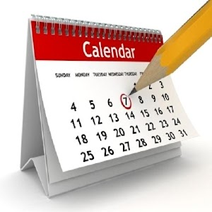 Get Started With Calendar Google Learning Center Pocket Voice Calender Android Apps On Google Play