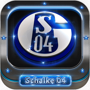 Schalke 04 3D Live-Wallpaper APK for iPhone | Download Android APK GAMES & APPS for iPhone ...