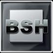 BSH SmartHouse Remote Control APK