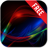 Falling Money Live Wallpaper Apk Catholic Live Wallpaper Free Android Apps On Google Play