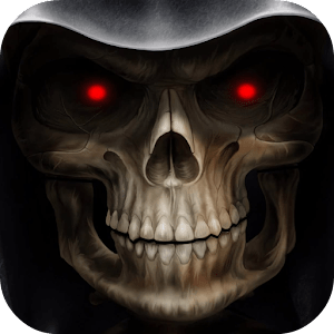 3d Image Live Wallpaper For Android Free Download Skull 3d Live Wallpaper Android Apps On Google Play