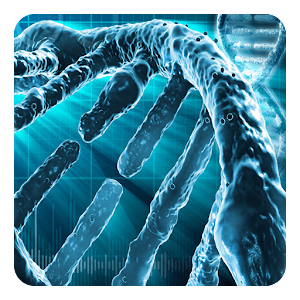 Download Droid DNA Live Wallpaper APK on PC | Download Android APK GAMES & APPS on PC