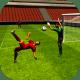 Soccer 3D Game 2015 pc windows