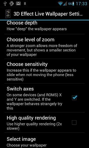 3d Effect Live Wallpaper Android Apk Wallpaper Live Wallpaper 3d Effect Up Onedroid