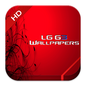 Download LG G3 Wallpapers 1.0 APK for Android