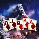 Far Cry® 4 Arcade Poker APK