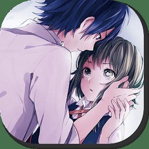 Anime Girl Live Wallpaper Apk Anime Girl Comic Manga Apk By Anime Amp Comics Details