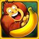 Banana Kong pc windows
