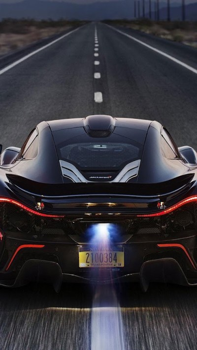 Futuristic Cars Live Wallpaper - Android Apps on Google Play