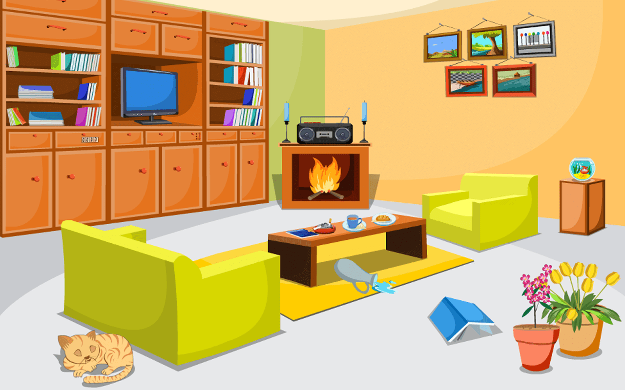 Take A Picture Of A Room And Design It App Escape Puzzle Drawing Room 2 Android Apps On Google Play