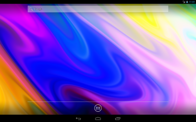 Color Mixer Live Wallpaper - Android Apps on Google Play