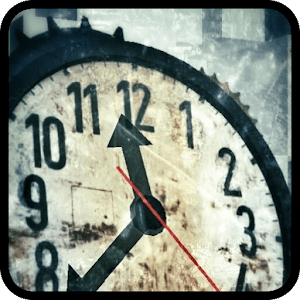 3d Live Wallpaper Android Apps Clock And Calendar 3d Android Apps On Google Play